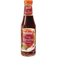 National Tangy Tamarind Chutney Sauce