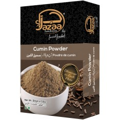 Jazaa Cumin Powder
