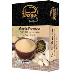 Jazaa Garlic Powder