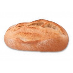 Authentic White Loaf, 650g (Frozen)