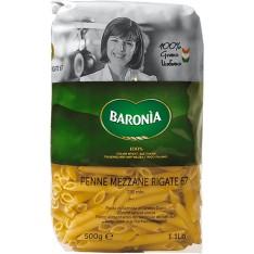 Baronia Penne Mezzane Rigate