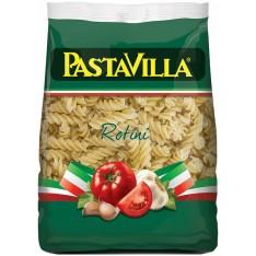 PastaVilla Rotini