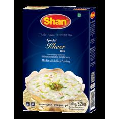 Shan Special Kheer Mix