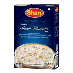Shan Special Sheer Khurma Mix