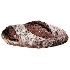 Sourdough Rye Loaf, 450g x 2