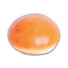 Brioche Burger Buns (30g), 20s