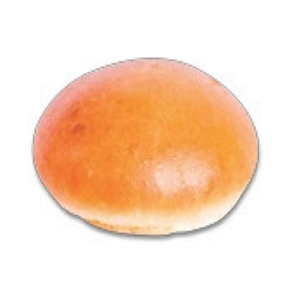 Mini Brioche Burger Buns (30g), 20s