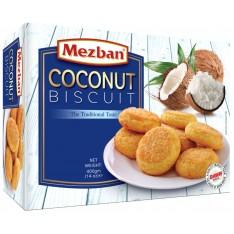 Mezban Coconut Biscuits