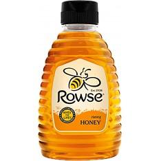 Rowse Runny Honey
