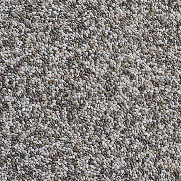 Chia Seeds, 200g