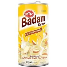 MTR Badam Drink, 1 Can
