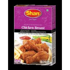Shan Chicken Broast Masala