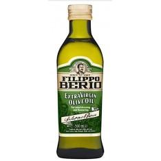 Filippo Berio Extra Virgin Olive Oil, 500ml