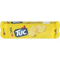 Jacobs TUC Original Biscuits, 150g