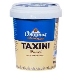 Olympos Tahini (Sesame Paste)