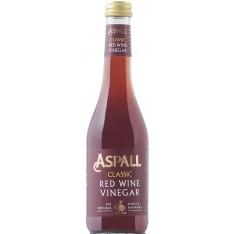 Aspall Classic Red Wine Vinegar