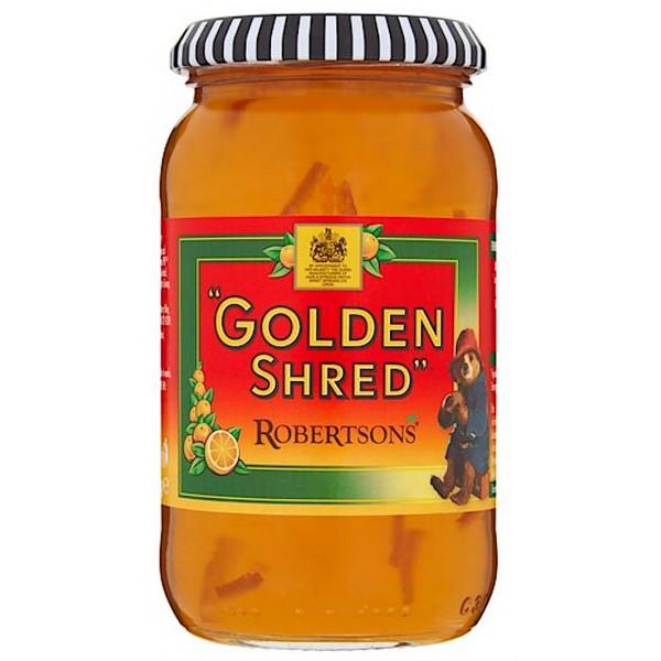 Robertsons Golden Shred Marmalade