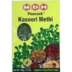 MDH Kasoori Methi
