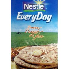 Nestle Everyday Ghee 1 KG