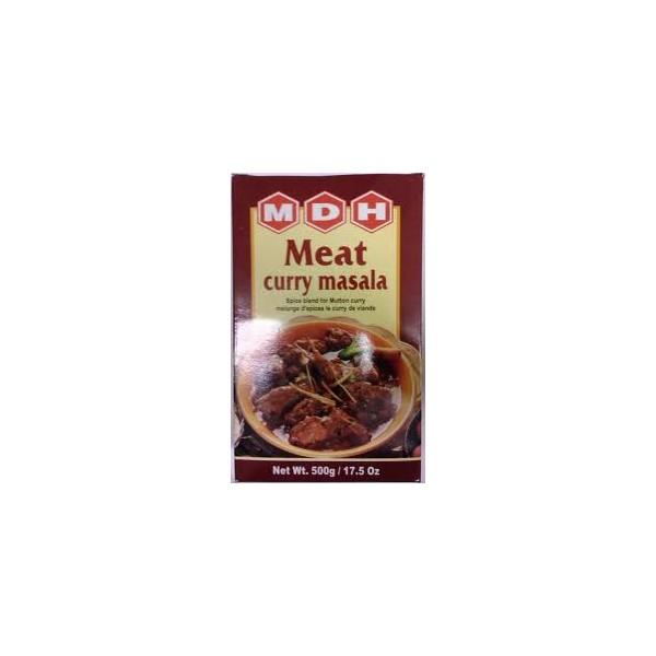 MDH Meat Ka Masala