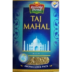 Taj Mahal Tea 450g