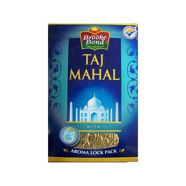 Taj Mahal Tea 490g