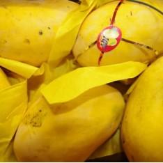 Pakistani Mango 3KG