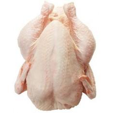 Whole Chicken 900g
