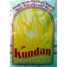 Kundan Durum Flour 9 KG