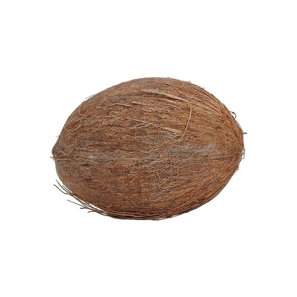 Nariyal (Coconut) Whole