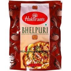 Haldiram Bhel Puri