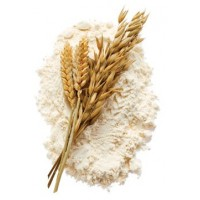 Flour & Semolina